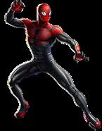 https://static.tvtropes.org/pmwiki/pub/images/superior_spider_man_marvel_now.png