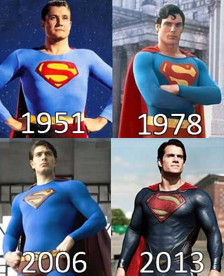 http://static.tvtropes.org/pmwiki/pub/images/superman-costumes-movie-timeline-years_3468.jpg