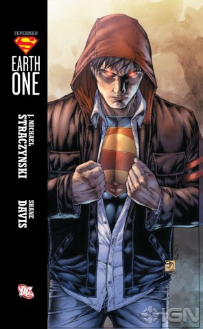 http://static.tvtropes.org/pmwiki/pub/images/superman-earth-one-20100902010424233_640w_8520.jpg