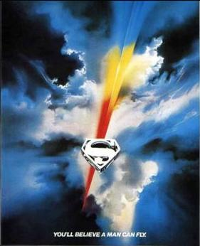 http://static.tvtropes.org/pmwiki/pub/images/superman-movie-poster.jpg