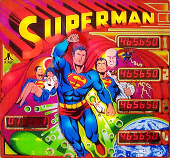 http://static.tvtropes.org/pmwiki/pub/images/superman-pinball_7453.jpg