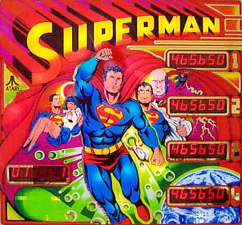 https://static.tvtropes.org/pmwiki/pub/images/superman-pinball_7453.jpg