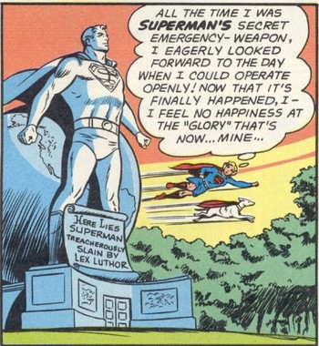 http://static.tvtropes.org/pmwiki/pub/images/superman149_25.jpg