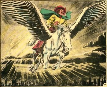 https://static.tvtropes.org/pmwiki/pub/images/superman249_09_the_challenge_of_terra_man_0.jpg