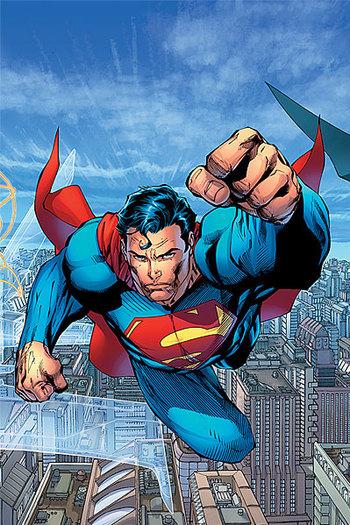 https://static.tvtropes.org/pmwiki/pub/images/superman_0002_1.jpg