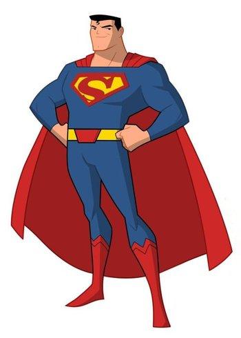 https://static.tvtropes.org/pmwiki/pub/images/superman_3.jpg