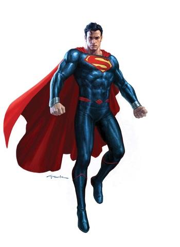 http://static.tvtropes.org/pmwiki/pub/images/superman_4.jpg