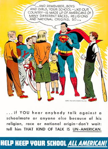 https://static.tvtropes.org/pmwiki/pub/images/superman_50s_poster.png