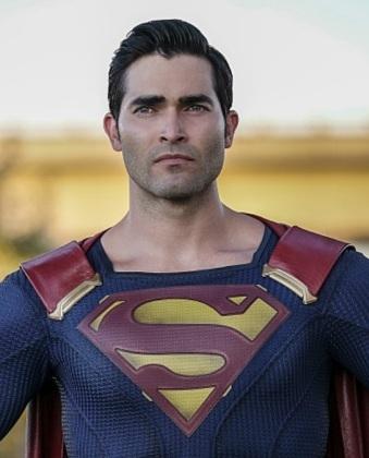 https://static.tvtropes.org/pmwiki/pub/images/superman_6.jpg