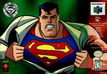 https://static.tvtropes.org/pmwiki/pub/images/superman_64.jpg