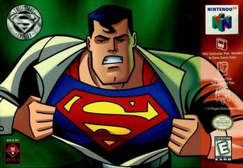 https://static.tvtropes.org/pmwiki/pub/images/superman_64.png