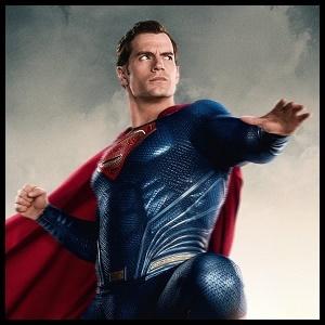 https://static.tvtropes.org/pmwiki/pub/images/superman_7.jpg