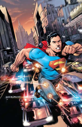 https://static.tvtropes.org/pmwiki/pub/images/superman_action_comics_2011_superman_and_the_men_of_steel_v1_004.jpg