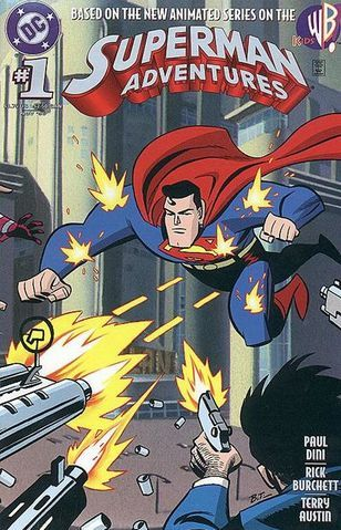 http://static.tvtropes.org/pmwiki/pub/images/superman_adventures_1.jpg