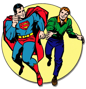 https://static.tvtropes.org/pmwiki/pub/images/superman_and_jimmy.png
