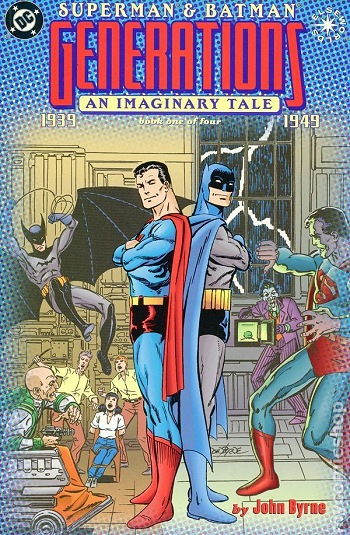 http://static.tvtropes.org/pmwiki/pub/images/superman_batman_generations_3376.jpg