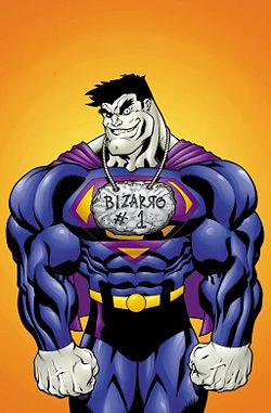 https://static.tvtropes.org/pmwiki/pub/images/superman_bizarro_9327.jpg