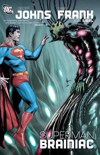http://static.tvtropes.org/pmwiki/pub/images/superman_brainiac_cover.jpg