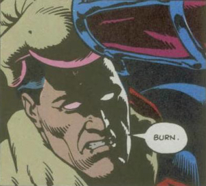 http://static.tvtropes.org/pmwiki/pub/images/superman_burn.jpg
