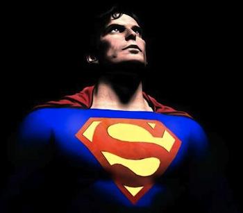 http://static.tvtropes.org/pmwiki/pub/images/superman_character_logo_7359.jpeg