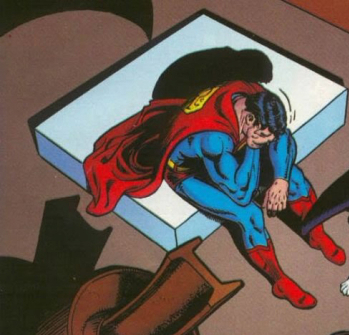 https://static.tvtropes.org/pmwiki/pub/images/superman_crying2.jpg