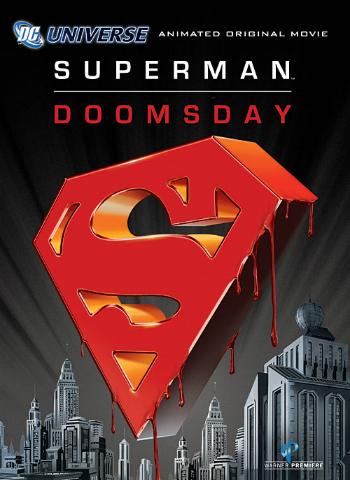 https://static.tvtropes.org/pmwiki/pub/images/superman_doomsday_4329.jpg