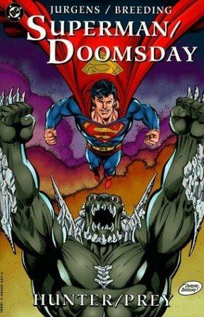 https://static.tvtropes.org/pmwiki/pub/images/superman_doomsday_hunter_prey.jpg