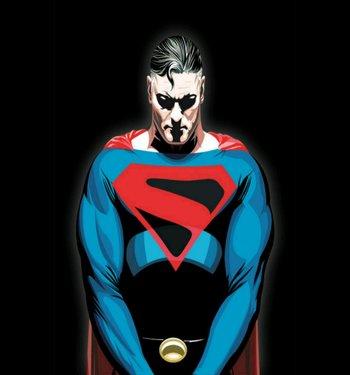 https://static.tvtropes.org/pmwiki/pub/images/superman_earth_22_1.jpg