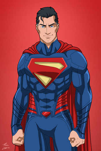 https://static.tvtropes.org/pmwiki/pub/images/superman_earth_27.jpg