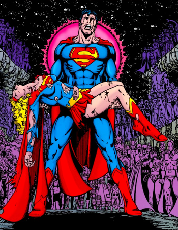 https://static.tvtropes.org/pmwiki/pub/images/superman_earth_one_003.png