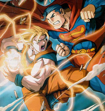 https://static.tvtropes.org/pmwiki/pub/images/superman_fighting_goku.png