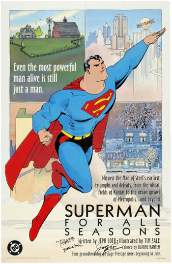 https://static.tvtropes.org/pmwiki/pub/images/superman_for_all_seasons.jpg