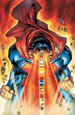 https://static.tvtropes.org/pmwiki/pub/images/superman_heat_vision.jpg