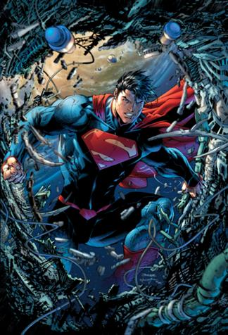 http://static.tvtropes.org/pmwiki/pub/images/superman_hero_1882.jpg