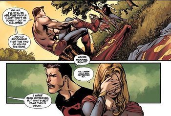http://static.tvtropes.org/pmwiki/pub/images/superman_issue713_page3.jpg