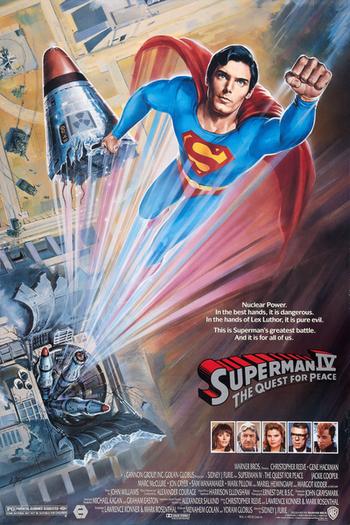 https://static.tvtropes.org/pmwiki/pub/images/superman_iv.png