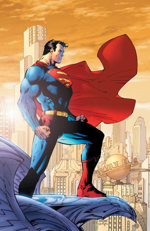 https://static.tvtropes.org/pmwiki/pub/images/superman_jim_lee.png