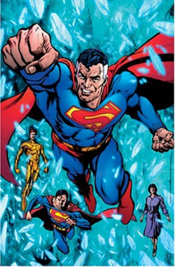 https://static.tvtropes.org/pmwiki/pub/images/superman_kal_l___circa_2005.png