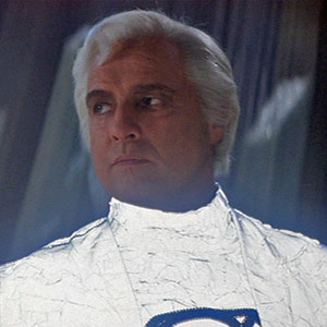 https://static.tvtropes.org/pmwiki/pub/images/superman_krypton_jor_el_movies_marlon_brando_jorel_marlonbrando.jpg