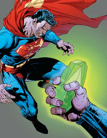 http://static.tvtropes.org/pmwiki/pub/images/superman_kryptonite11_138.jpg