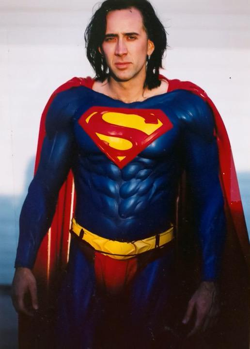https://static.tvtropes.org/pmwiki/pub/images/superman_lives_1.jpg