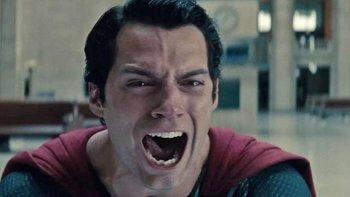 https://static.tvtropes.org/pmwiki/pub/images/superman_man_of_steel.jpg