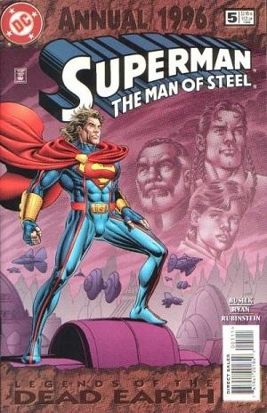 https://static.tvtropes.org/pmwiki/pub/images/superman_man_of_steel_annual_5_0.jpg