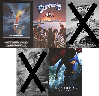 http://static.tvtropes.org/pmwiki/pub/images/superman_movie_posters.jpg