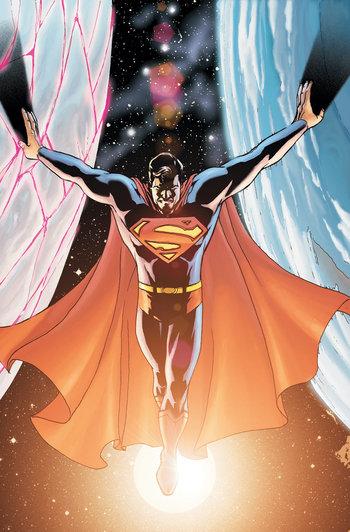 https://static.tvtropes.org/pmwiki/pub/images/superman_new_krypton.jpg