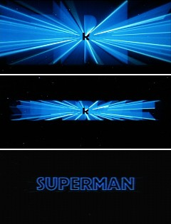 https://static.tvtropes.org/pmwiki/pub/images/superman_opening_title.jpg