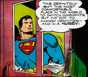 http://static.tvtropes.org/pmwiki/pub/images/superman_phonebox_7.jpg