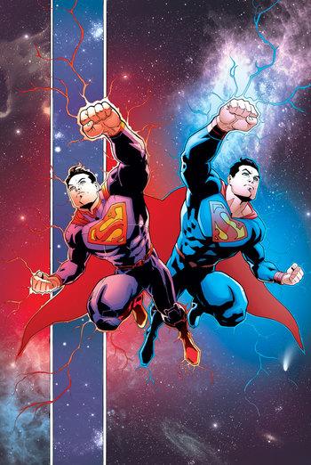 https://static.tvtropes.org/pmwiki/pub/images/superman_reborn.jpg