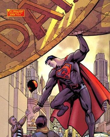 https://static.tvtropes.org/pmwiki/pub/images/superman_red_son_01.jpg