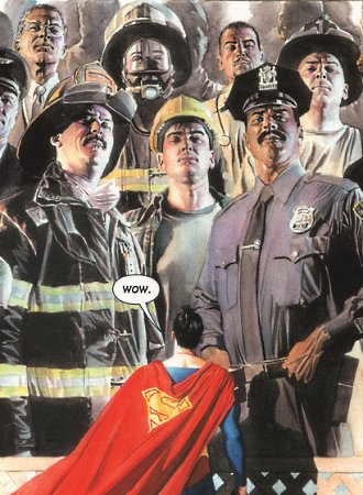 http://static.tvtropes.org/pmwiki/pub/images/superman_salutes_his_fellow_heroes_1123.jpg